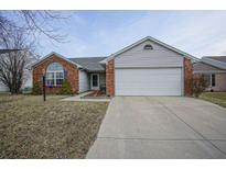 View 2457 Wigeon Dr Indianapolis IN