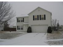 View 9308 Princeton Ct Plainfield IN