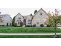 View 8442 Vine Maple Way Indianapolis IN