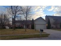View 7943 Rock Rose Ct Indianapolis IN