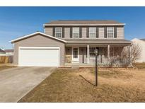 View 18792 Wimbley Way Noblesville IN