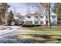 View 6240 N Sherman Dr Indianapolis IN