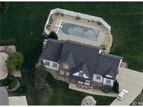 View 3461 S Willow Grove Dr New Palestine IN