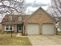 View 7815 Harcourt Spring Dr Indianapolis IN