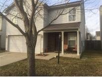 View 10424 E Hornton St Indianapolis IN