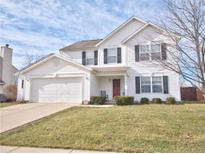 View 13084 Sweet Briar Pkwy Fishers IN