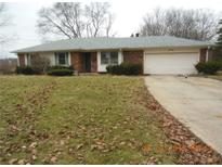 View 7936 Hoop Rd Indianapolis IN