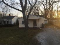 View 5115 Mathews Ave Indianapolis IN