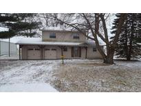 View 823 W Noble St Lebanon IN