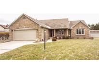 View 7909 Fennel Ct Indianapolis IN