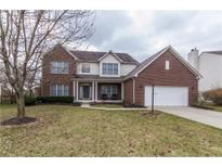 View 12004 Cobblestone Dr Fishers IN