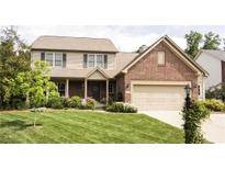 View 15079 Windsor Ln Noblesville IN