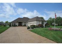 View 6595 E Ridgeview Ct Mooresville IN