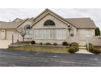 View 11431 Winding Wood Dr # 29 Indianapolis IN