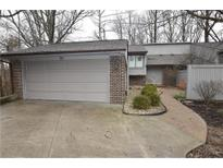 View 97 Osage Ct Columbus IN