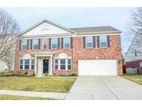 View 10390 Parmer Cir Fishers IN