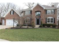 View 9714 Fortune Dr Fishers IN
