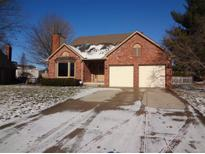 View 508 Currant Dr Noblesville IN