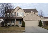 View 18685 Mill Grove Dr Noblesville IN