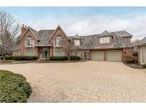 View 11284 Crooked Stick Ln Carmel IN