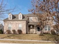 View 5502 Noble Crossing Pkwy Noblesville IN