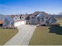 View 43 Hollaway Blvd Brownsburg IN