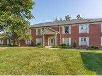 View 7434 King George Dr # C Indianapolis IN