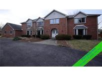 View 7518 Maisons Ct Indianapolis IN