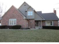 View 8714 Chateaugay Dr Indianapolis IN
