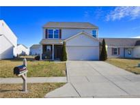 View 19306 Prairie Crossing Dr Noblesville IN