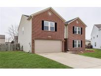 View 14326 Holly Berry Cir Fishers IN