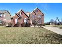 View 6525 Briarwood Pl Zionsville IN
