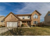 View 10378 Hillsborough Dr Fishers IN