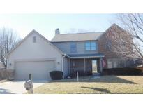 View 4853 Ashbrook Dr Noblesville IN
