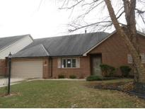 View 2819 Cherry Blossom Dr # 50 Anderson IN