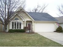 View 6570 Aintree Pl Indianapolis IN