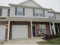 View 14362 Prairie Meadow Dr # 2-4 Noblesville In