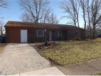 View 3245 Eastbrook Cir Indianapolis IN