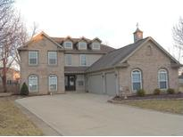 View 12741 Brookhaven Dr Fishers IN