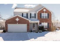 View 6521 Hyde Park Dr Zionsville IN