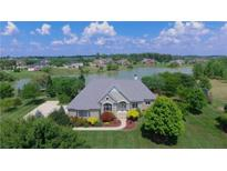 View 16301 Remington Dr Fishers IN