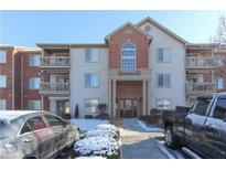 View 8911 Hunters Creek Dr # 104 Indianapolis IN