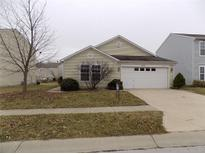 View 10849 Cyrus Dr Indianapolis IN