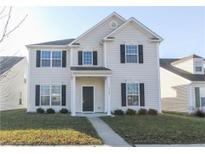 View 13139 N Elster Way Fishers IN