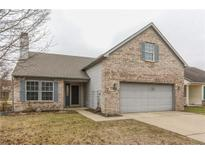 View 3307 Montgomery Dr Indianapolis IN
