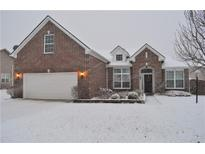 View 811 Bristle Lake Dr Brownsburg IN