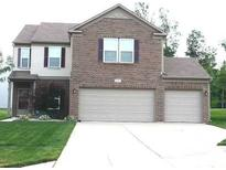View 12337 Teacup Way Indianapolis IN