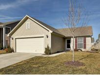 View 11232 Pegasus Dr Noblesville IN