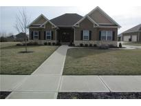 View 4629 Walnut Ct Bargersville IN