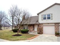 View 7531 Castleton Farms West Dr Indianapolis IN